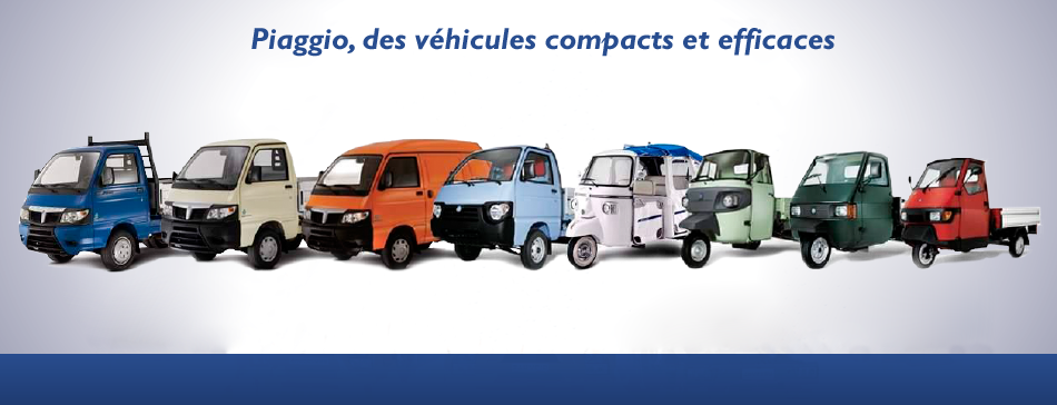 Chabas v hicules iveco fiat pro utilitaires - Location camion nimes ...