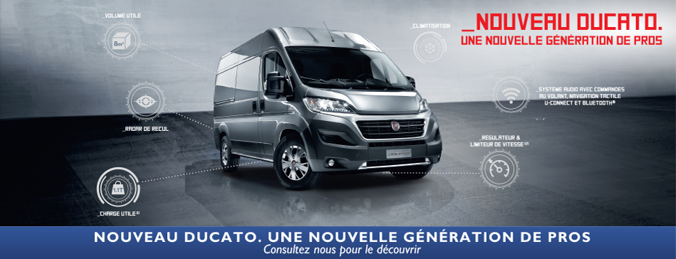 chabas v hicules industriels utilitaires fourgons camions iveco fiat pro piaggio. Black Bedroom Furniture Sets. Home Design Ideas