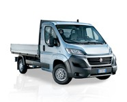 Ducato gamme transformable