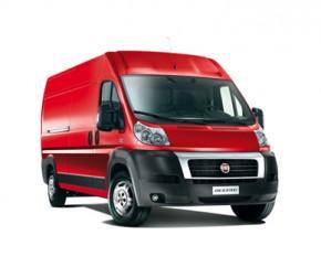 véhicule utilitaire :Fiat ducato transport marchandises - Chabas Avignon - Le Pontet